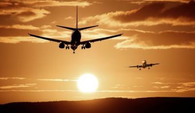 cheapflightplane.jpg